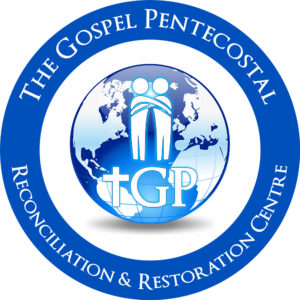 GP-Ministries-Logo-1000